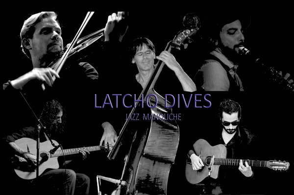 latcho dives2018 bd